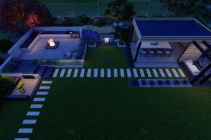 New-Garden-Style-projektowanie-ogrodów-3-300x200