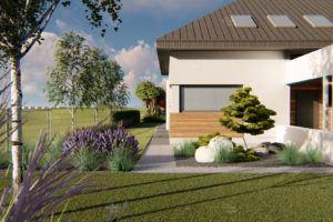 New-Garden-Style-projektowanie-ogrodów-4-300x200