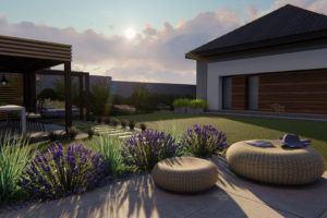 New-Garden-Style-projektowanie-ogrodów-5-300x200