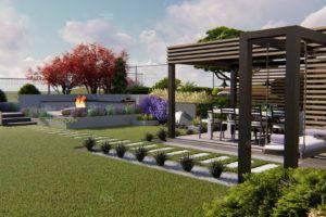New-Garden-Style-projektowanie-ogrodów-6-300x200