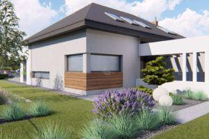 New-Garden-Style-projektowanie-ogrodów-7-300x200