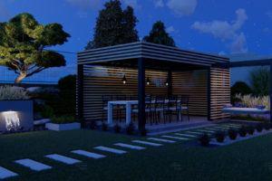 New-Garden-Style-projektowanie-ogrodów-8-300x200