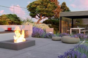 New-Garden-Style-projektowanie-ogrodów-9-300x200