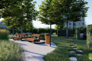 New-Garden-Style-projekty-ogrodów-1-1-300x200