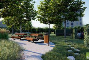 New-Garden-Style-projekty-ogrodów-1-292x195