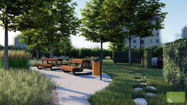 New-Garden-Style-projekty-ogrodów-1-600x338