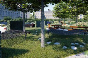 New-Garden-Style-projekty-ogrodów-3-300x200