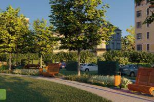 New-Garden-Style-projekty-ogrodów-4-300x200