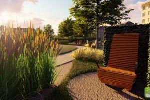New-Garden-Style-projekty-ogrodów-7-300x200
