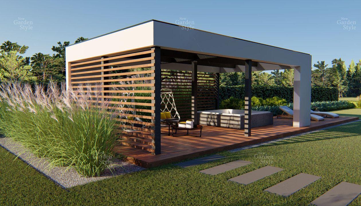 Nowoczesne-ogorody-New-Garden-Style-projekt1-1260x720