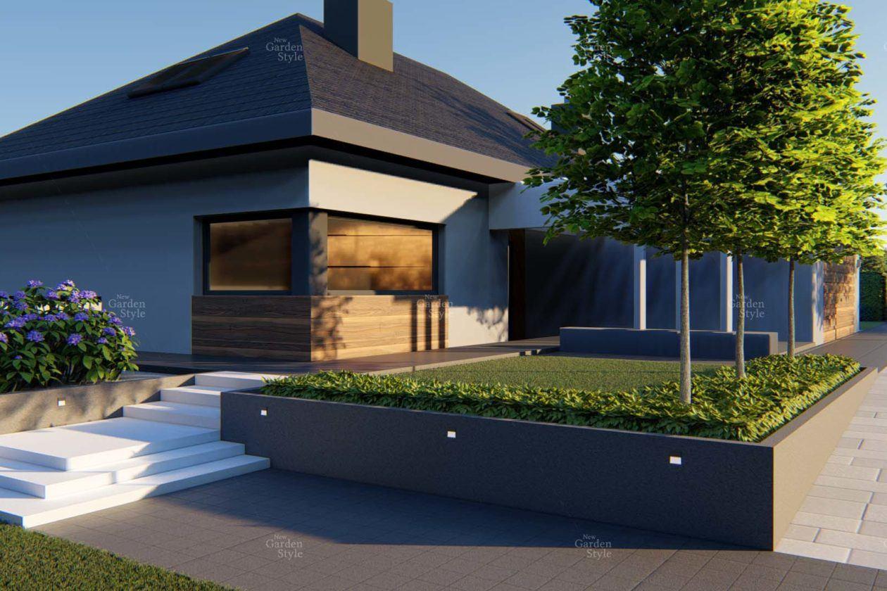Nowoczsne-ogrody-New-Garden-Style-1-1260x840