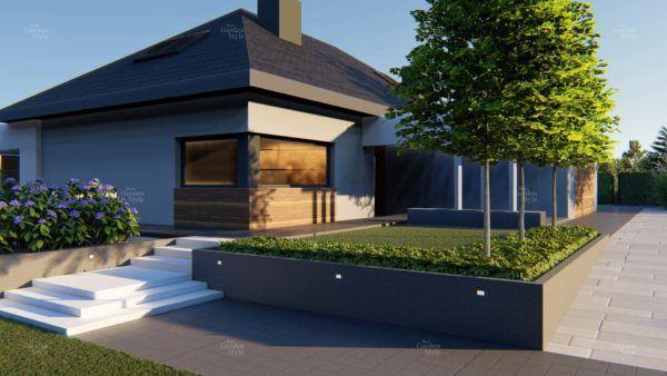 Nowoczsne-ogrody-New-Garden-Style-1-600x338