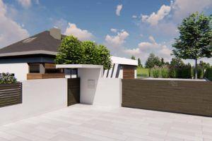 Nowoczsne-ogrody-New-Garden-Style-11-300x200