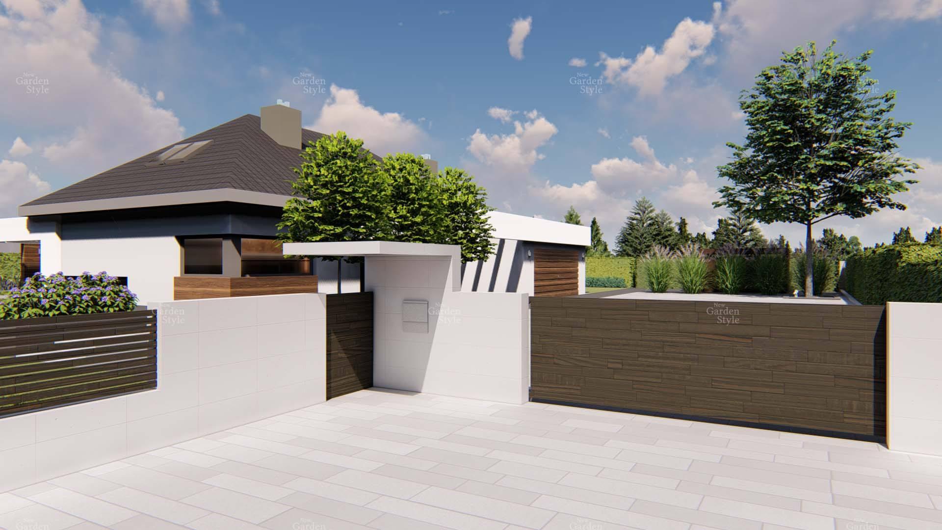 Nowoczsne-ogrody-New-Garden-Style-11