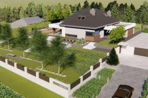 Nowoczsne-ogrody-New-Garden-Style-12-300x200