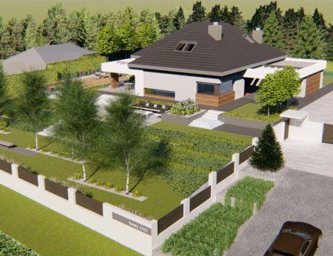Nowoczsne-ogrody-New-Garden-Style-12-480x369