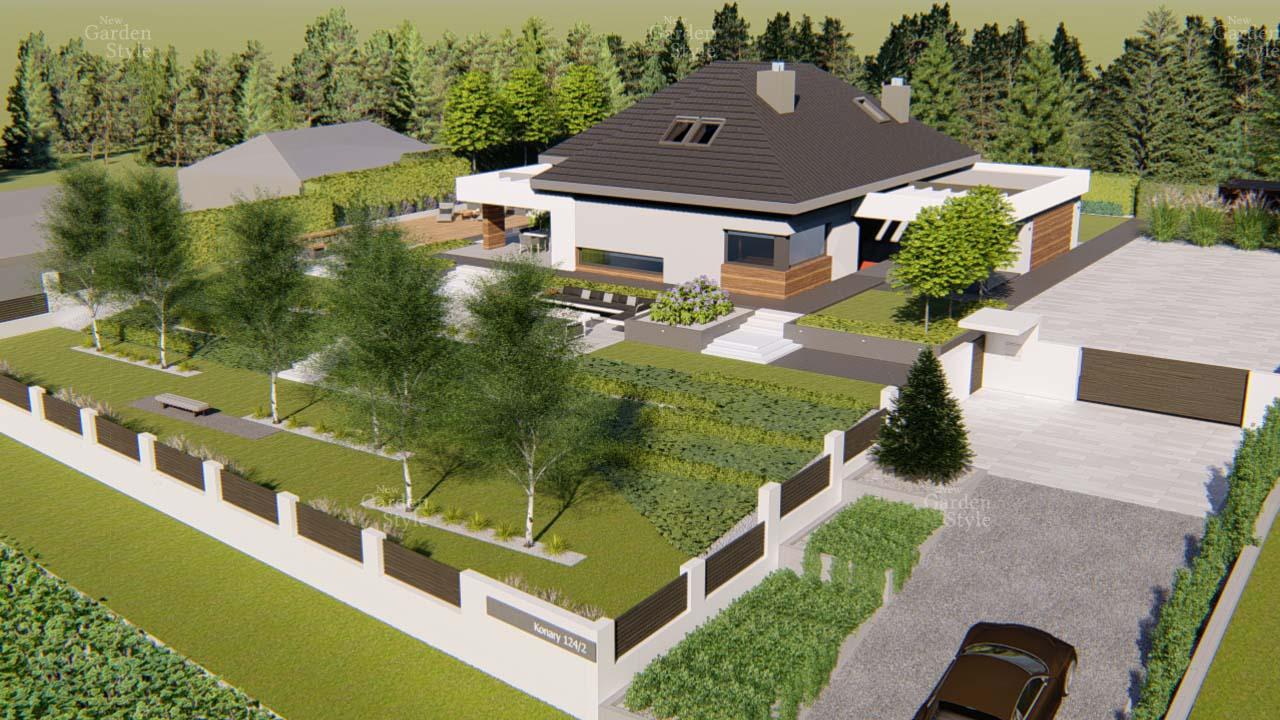 Nowoczsne-ogrody-New-Garden-Style-12