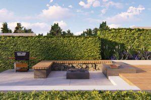 Nowoczsne-ogrody-New-Garden-Style-13-300x200