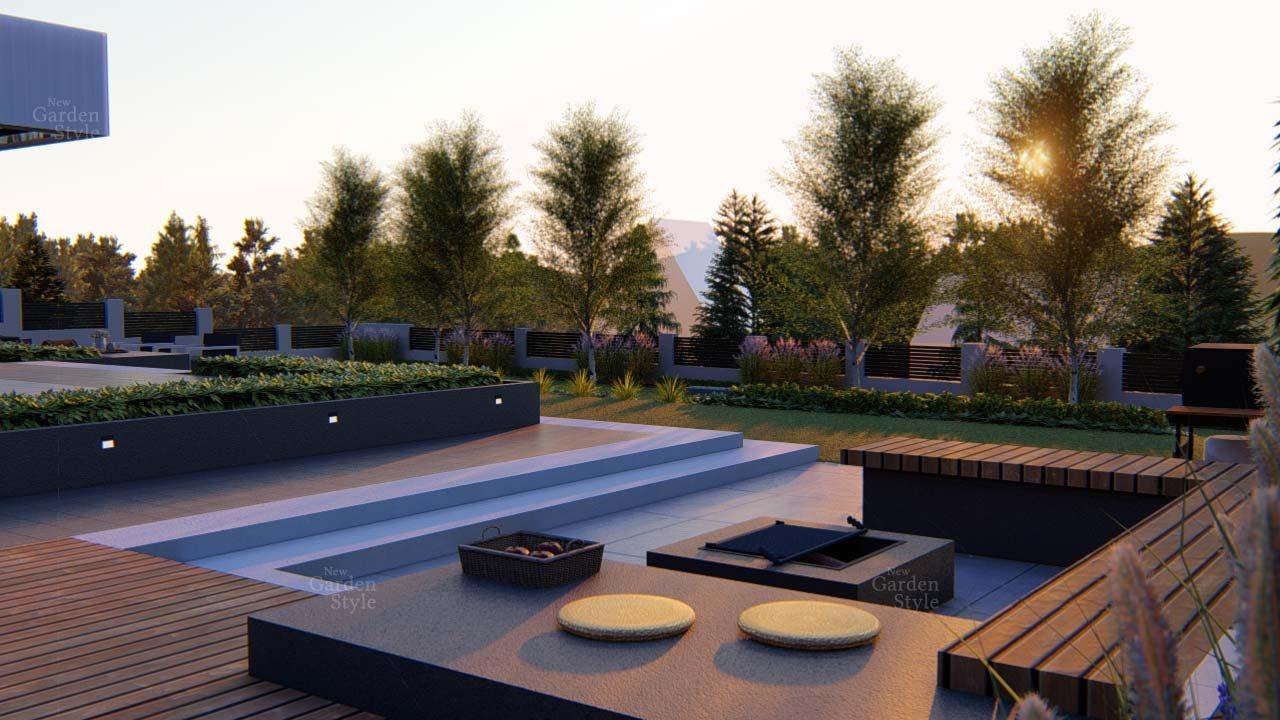 Nowoczsne-ogrody-New-Garden-Style-2