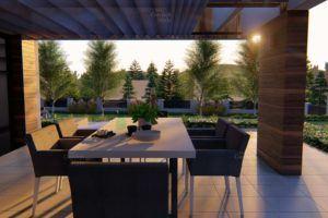 Nowoczsne-ogrody-New-Garden-Style-3-300x200
