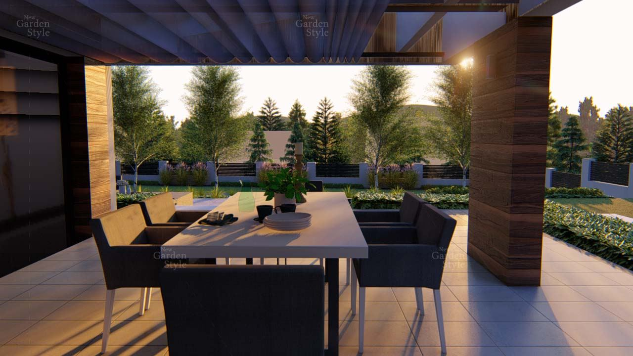 Nowoczsne-ogrody-New-Garden-Style-3