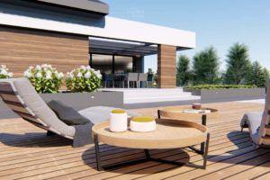 Nowoczsne-ogrody-New-Garden-Style-4-300x200