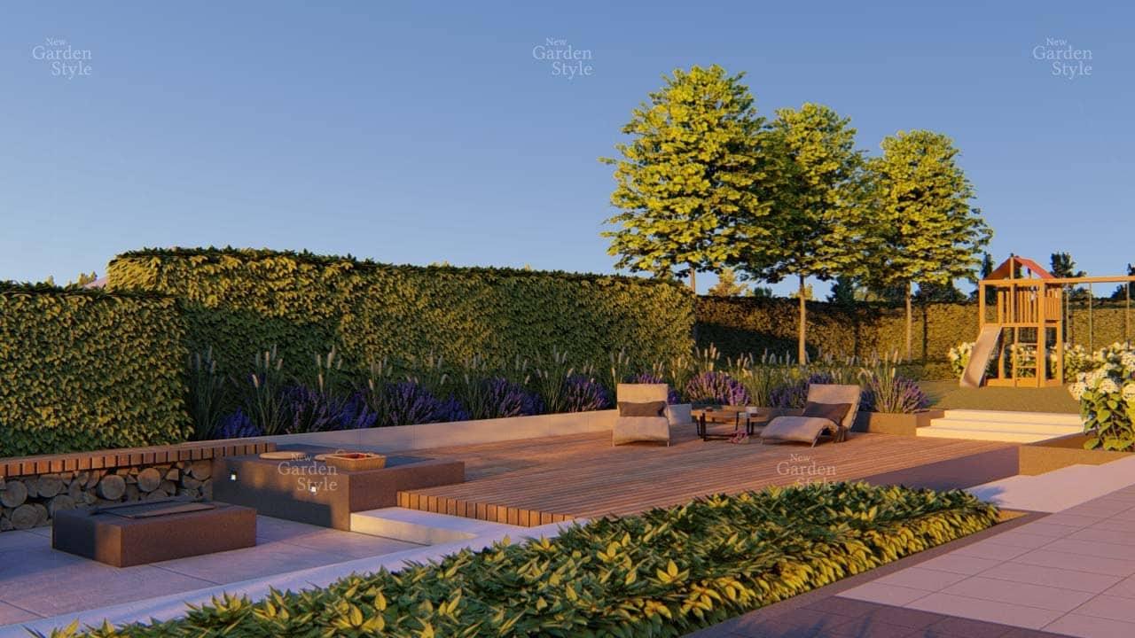 Nowoczsne-ogrody-New-Garden-Style-6