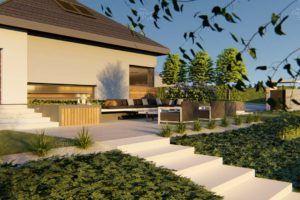 Nowoczsne-ogrody-New-Garden-Style-7-300x200
