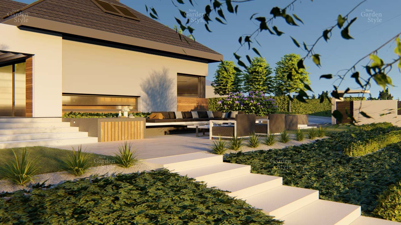Nowoczsne-ogrody-New-Garden-Style-7