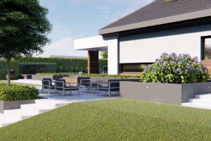 Nowoczsne-ogrody-New-Garden-Style-8-300x200