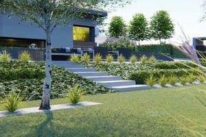 Nowoczsne-ogrody-New-Garden-Style-9-300x200