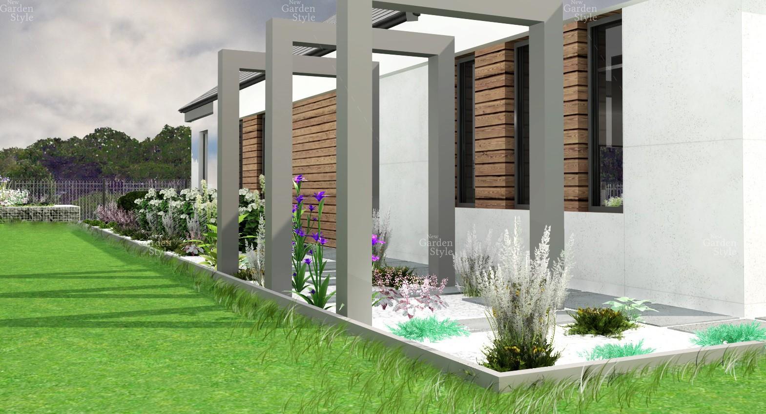 Ogród-dąbrowa-11