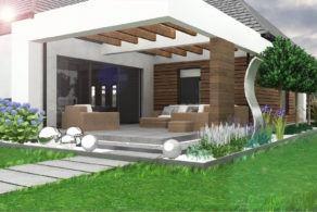 Ogród-dąbrowa-2-1-292x195
