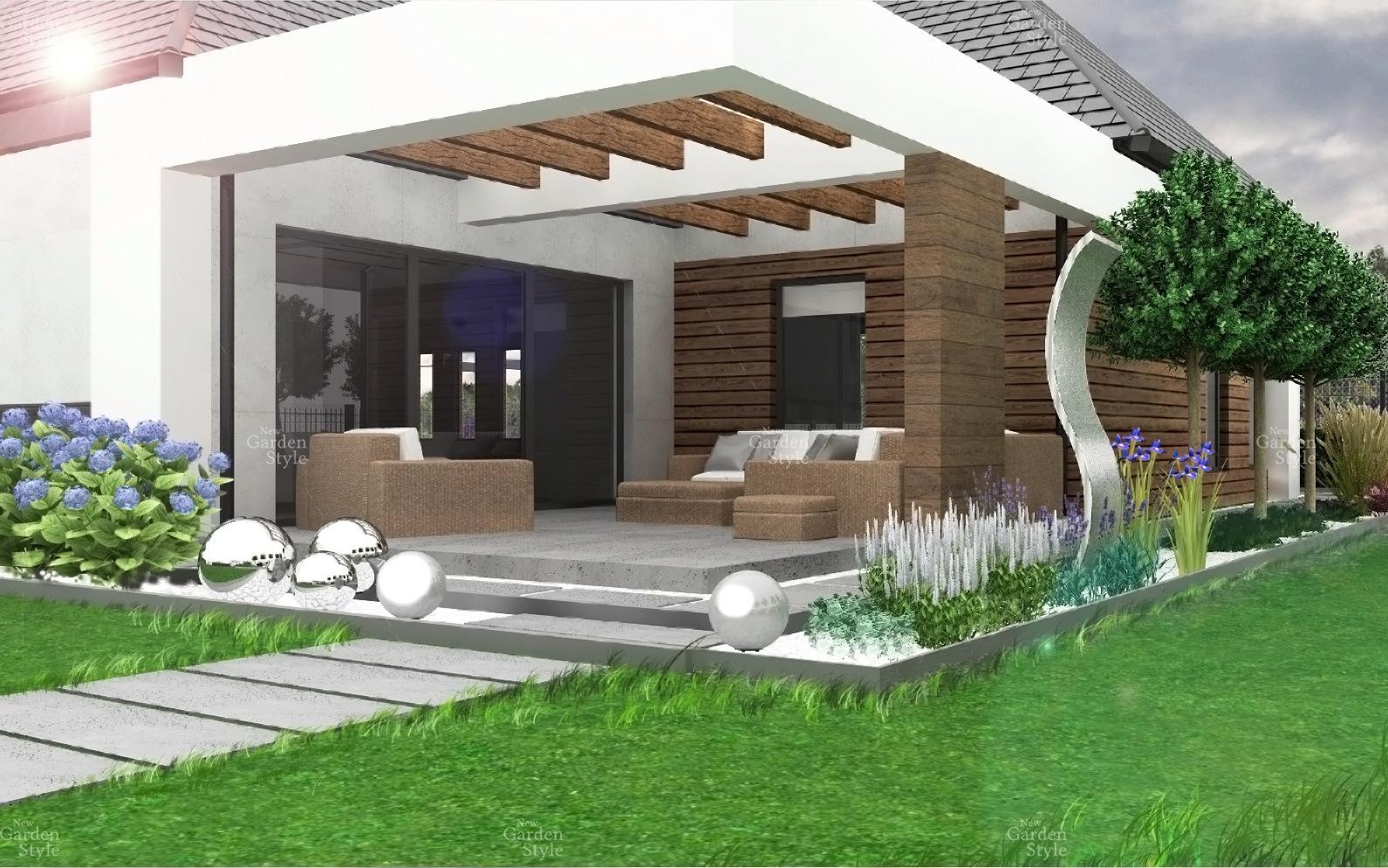 Ogród-dąbrowa-2