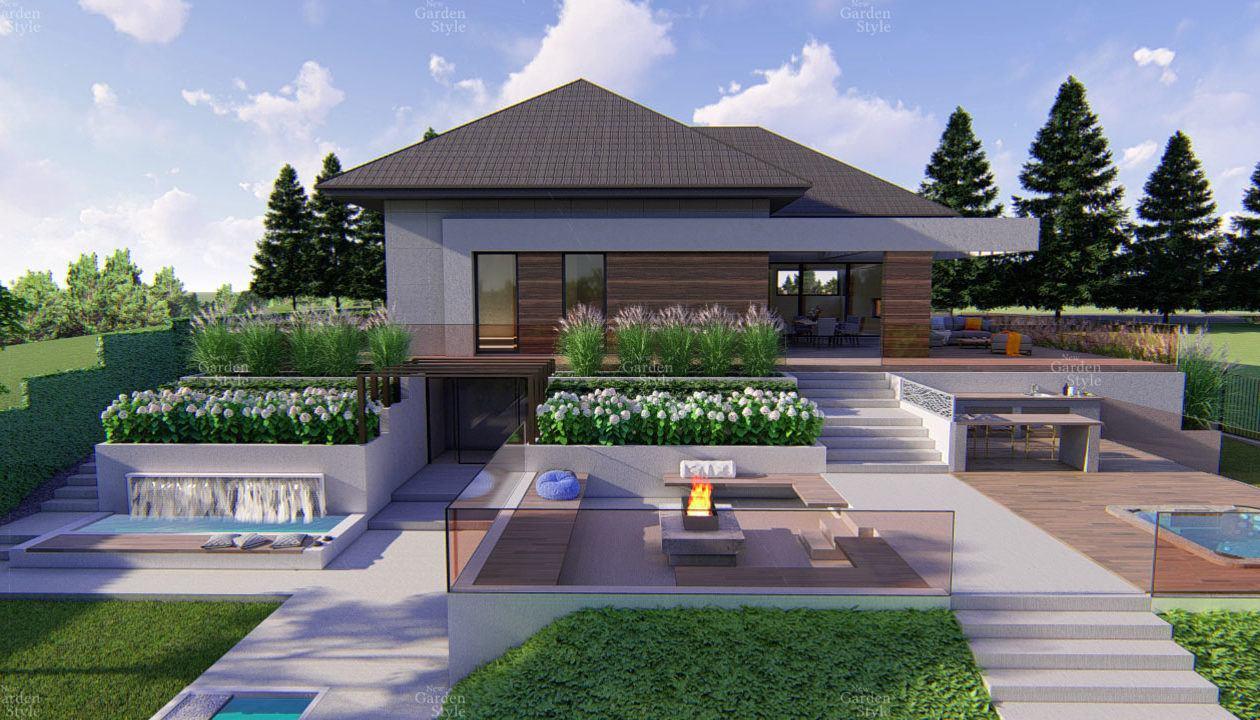 Projekt-ogrodu-przydomowego-New-Garden-Style-1-1260x720