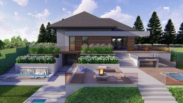 Projekt-ogrodu-przydomowego-New-Garden-Style-1-600x338