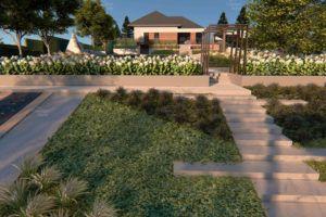 Projekt-ogrodu-przydomowego-New-Garden-Style-14-300x200