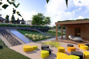 Projekt-ogrodu-przydomowego-New-Garden-Style-15-300x200