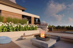 Projekt-ogrodu-przydomowego-New-Garden-Style-22-300x200