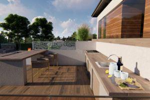 Projekt-ogrodu-przydomowego-New-Garden-Style-24-300x200