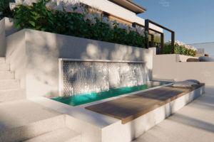 Projekt-ogrodu-przydomowego-New-Garden-Style-3-300x200