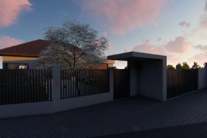 Projekt-ogrodu-przydomowego-New-Garden-Style-32-300x200