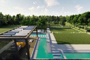 Projekt-ogrodu-przydomowego-New-Garden-Style-5-300x200