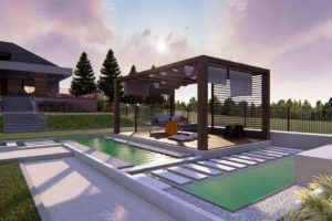 Projekt-ogrodu-przydomowego-New-Garden-Style-8-300x200