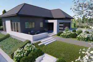 Projekty-ogrodów-nowoczesnych-New-Garden-Style1-300x200