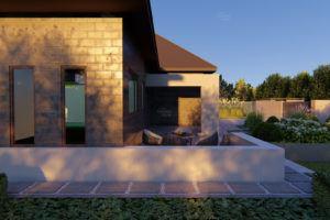 Projekty-ogrodów-nowoczesnych-New-Garden-Style2-300x200
