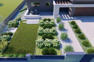 Projekty-ogrodów-nowoczesnych-New-Garden-Style3-300x200
