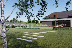 Projekty-ogrodów-nowoczesnych-New-Garden-Style4-300x200