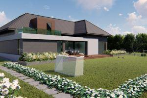 Projekty-ogrodów-nowoczesnych-New-Garden-Style5-300x200