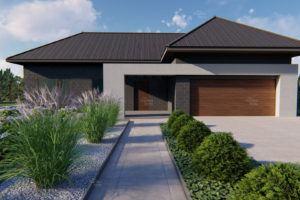 Projekty-ogrodów-nowoczesnych-New-Garden-Style6-300x200